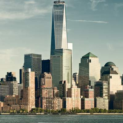 Certified International Marketing Manager (New York)