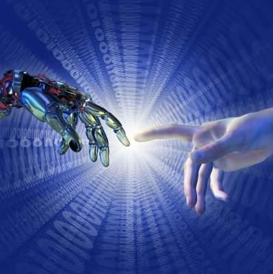 Marketing Automation & Lead Management Seminar