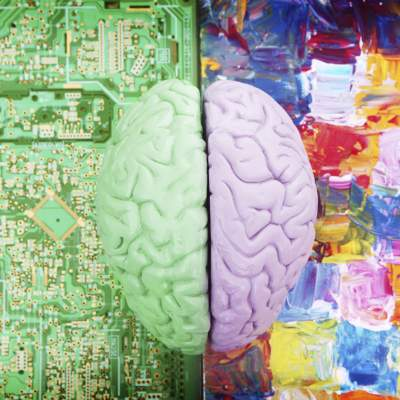 Marketing- und Marken-Psychologie Seminar