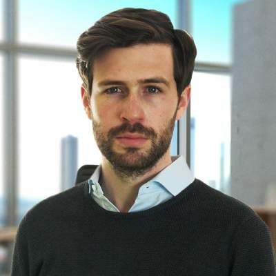 David Schmidbauer