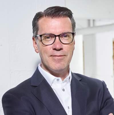 Florian Bausch