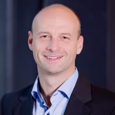 Günter Schicker