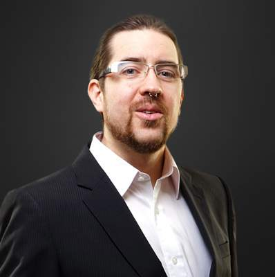 Josef Max Hajda