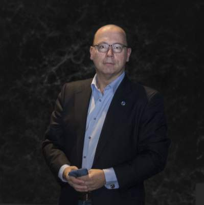 Markus Eichel