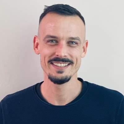 Philipp Hatlapa