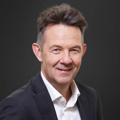 Raphael Schleiter