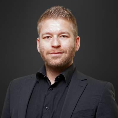 Stefan Andorfer