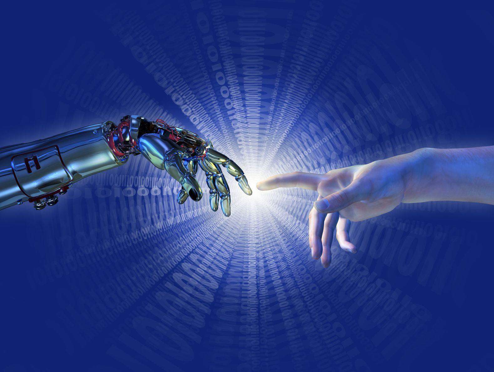 Marketing Automation und Lead Management Seminar